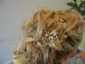 bruidskapsel-1