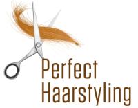 Perfect haarstyling – Uw kapper in Gouda