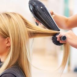 Behandelingen Perfect haarstyling – Uw kapper in Gouda