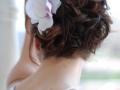 bruidskapsel-hairstyling