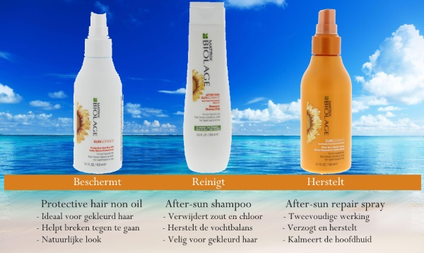 bescherm-je-haar-tegen-zon-zee-zwembad-met-sunsorials-biolage