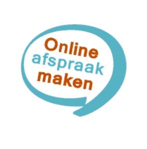 online afspraak maken kapper
